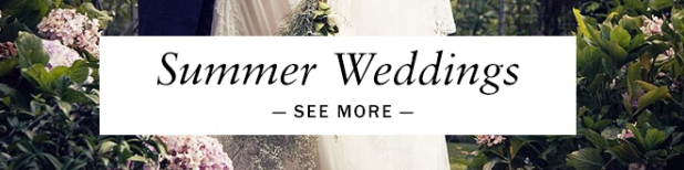 1d305-summer-weddings-in-article-banner