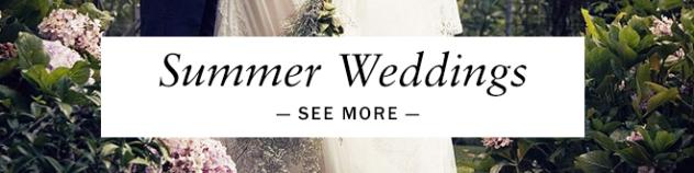 1d305-summer-weddings-in-article-banner