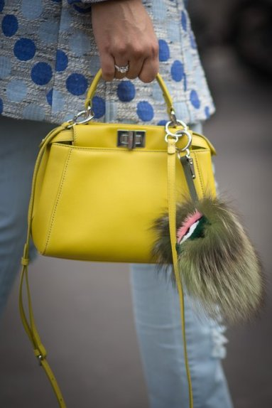 upping-your-bag-game-10-keychains-for-fall