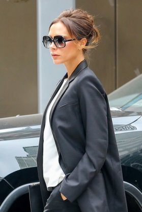 victoria-beckham-hair-beauty