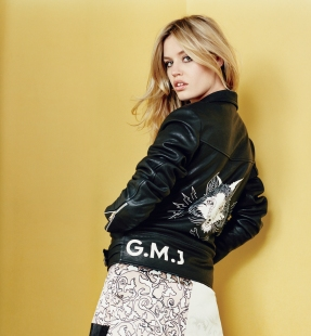 00-holding-leather-jackets-hair-georgia-may-jagger