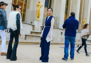 04-phil-oh-pfw-spring-2016-day-7-street-style-15