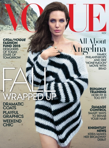 angelina-jolie-pitt-november-2015-cover (1)