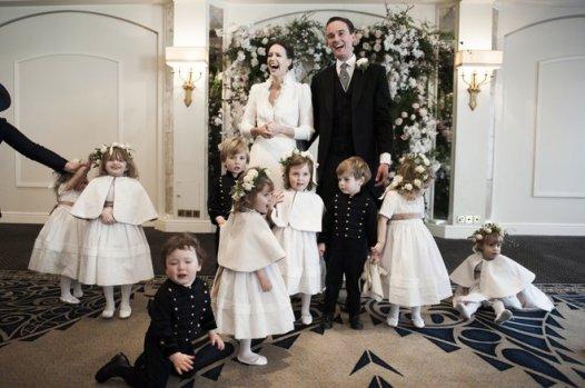 Arabella-Musgrave-wedding_110350366058