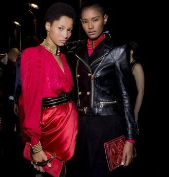 balmain-h-and-m-kevin-tachman-backstage-27