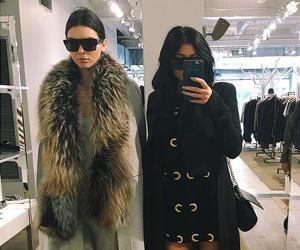 BEST Fashion Week FALL unnamed (4)