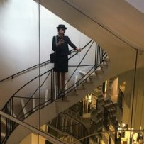 chanel-fitting-paris-01-560x560-1444088484