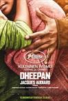Dheepan_1080