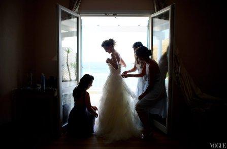 fashion-phoebe-wedding-01_114310215230_160145918038