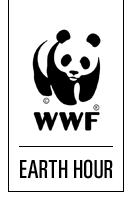 logo_earthhour