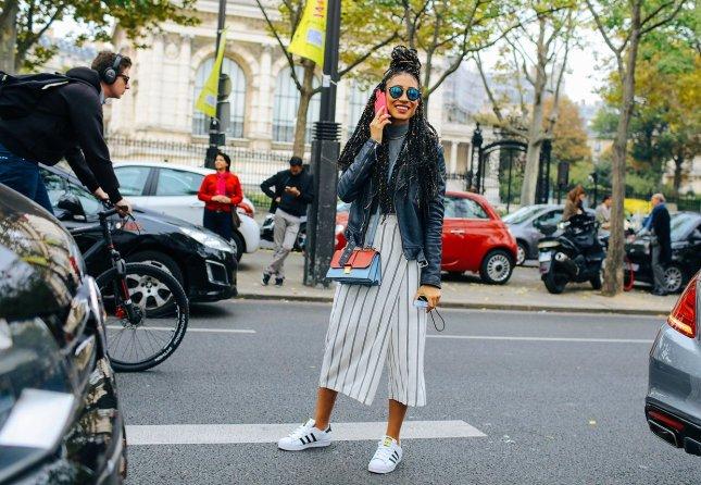 PARIS-STREET-DAY-6-25