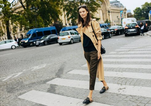 PARIS-STREET-DAY-6-40