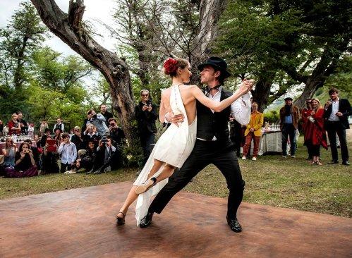 sofia-betak-wedding