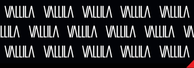 VALLILA Lokakk unnamed (2)