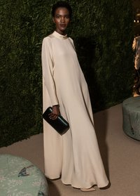 aamito-lagum-best-dressed-2015-cfda-vogue-fashion-fund-awards