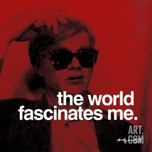 andy-warhol-the-world_i-G-61-6113-RLJF100Z