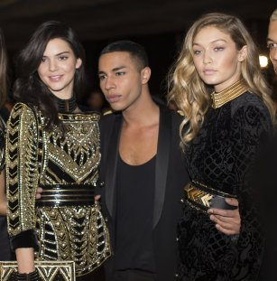balmain-h-and-m-kevin-tachman-backstage-01