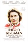 ENSI ILTA 1109 IngridBergman_1080