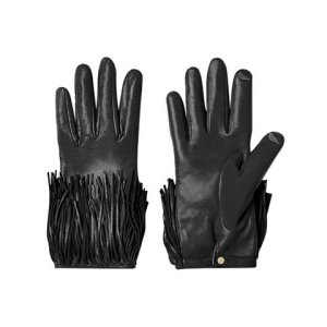 fall-gloves-10