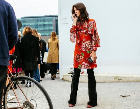 gucci-street-style-sensation-spring-2016-01
