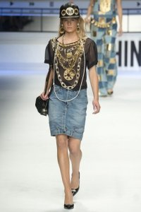 jean-stories-denim-runway-01