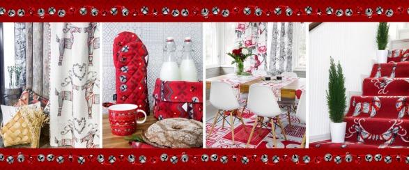 Vallila-joulukauppa-2015-2