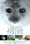 JarvenTarina_1080 (1)