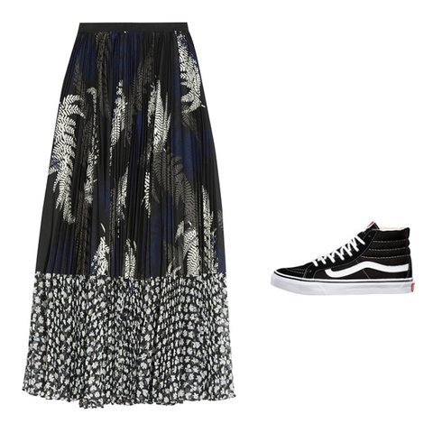 sneaker-and-skirt-combo-2
