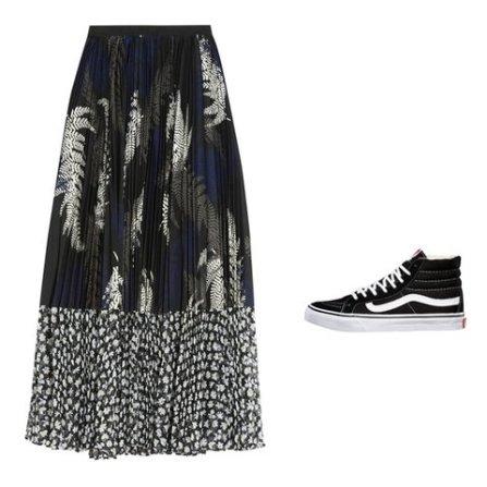 sneaker-and-skirt-combo-2