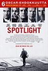 Spotlight_1080uu