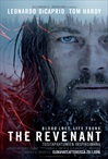 TheRevenant_1080