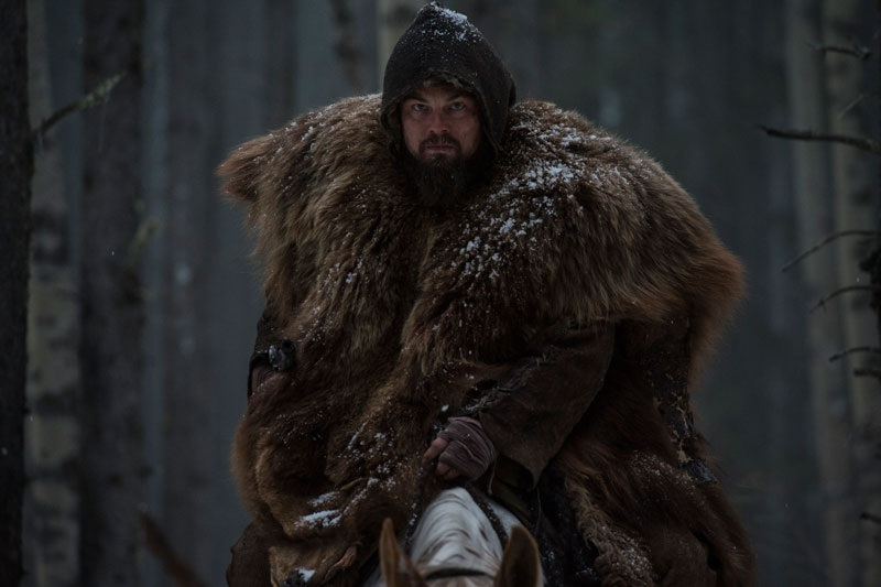 TheRevenant_800g