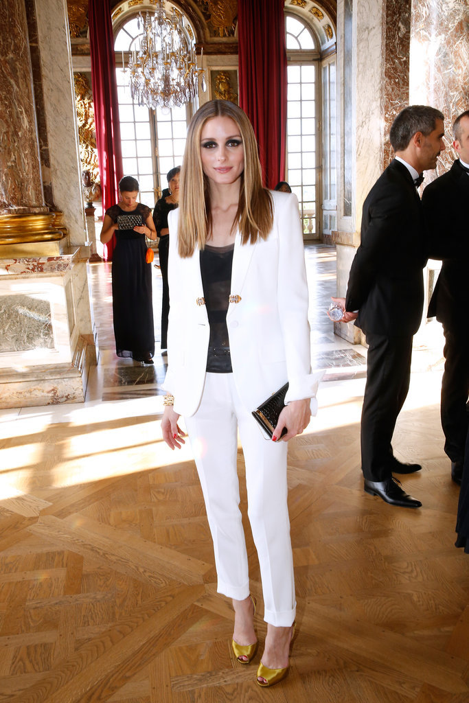 Winter-White-Suit-Looks-Most-Luxe-Golden-Accents
