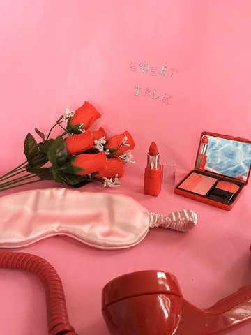 01-valentines-day-beauty