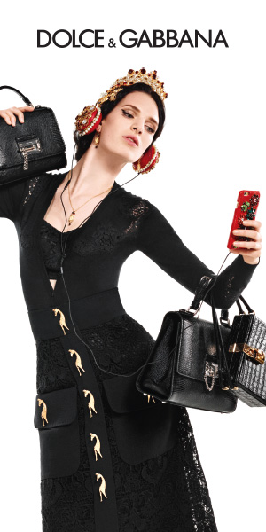 BLACK is ALLWAYS FASHION. My Style...ENJOY ECCESSORIES.
