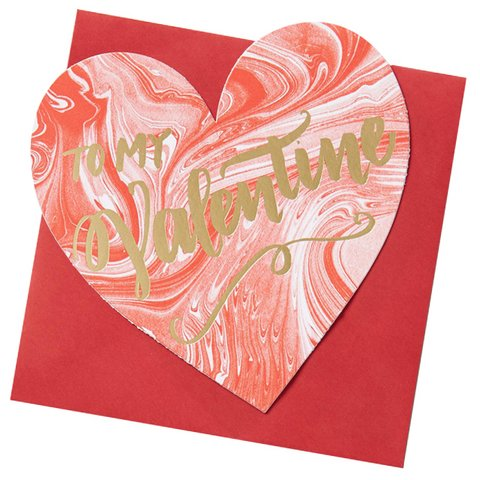valentines-day-home-gift-guide-16
