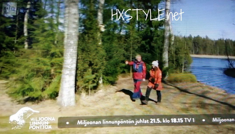 IMG_20170521_174618