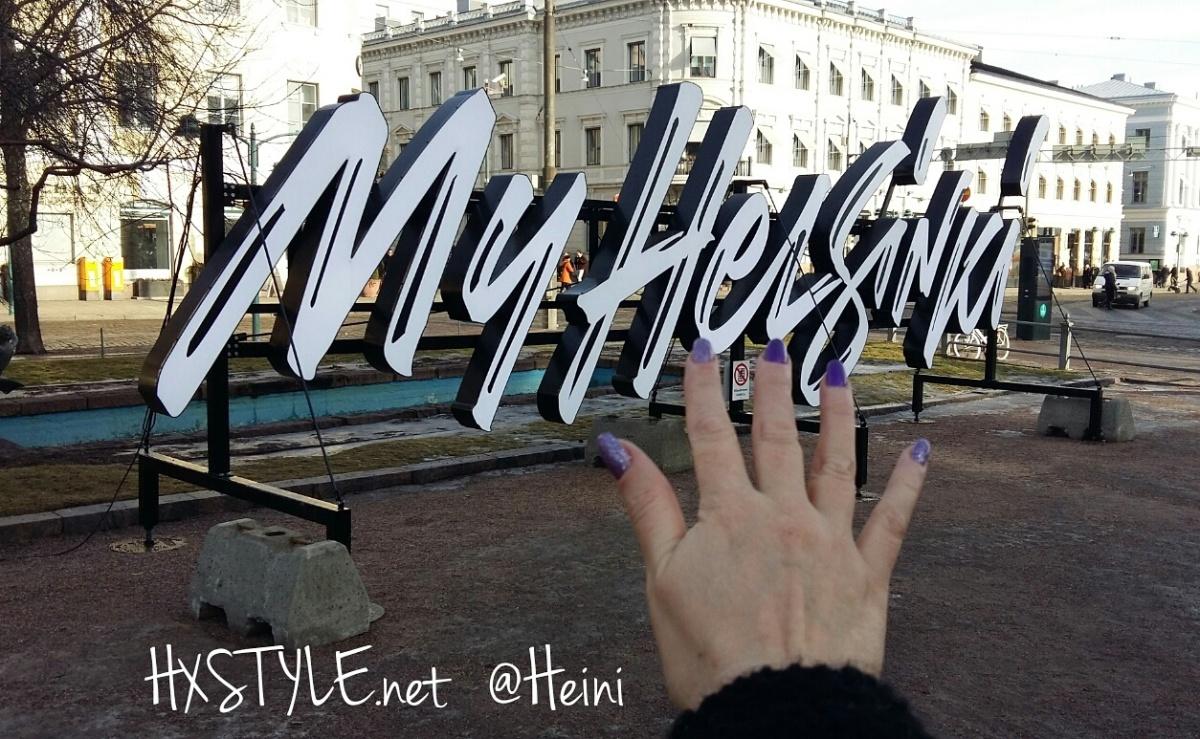 KULTTUURI. HISTORIA. VINKIT&IDEAT....HELSINKI. Museot&Näyttelyt, Musiikki, Elokuvat, Puistot&Meri...KESÄ 27.6.2017. Valokuvat. Suosikit HXSTYLE.net HEINIS
