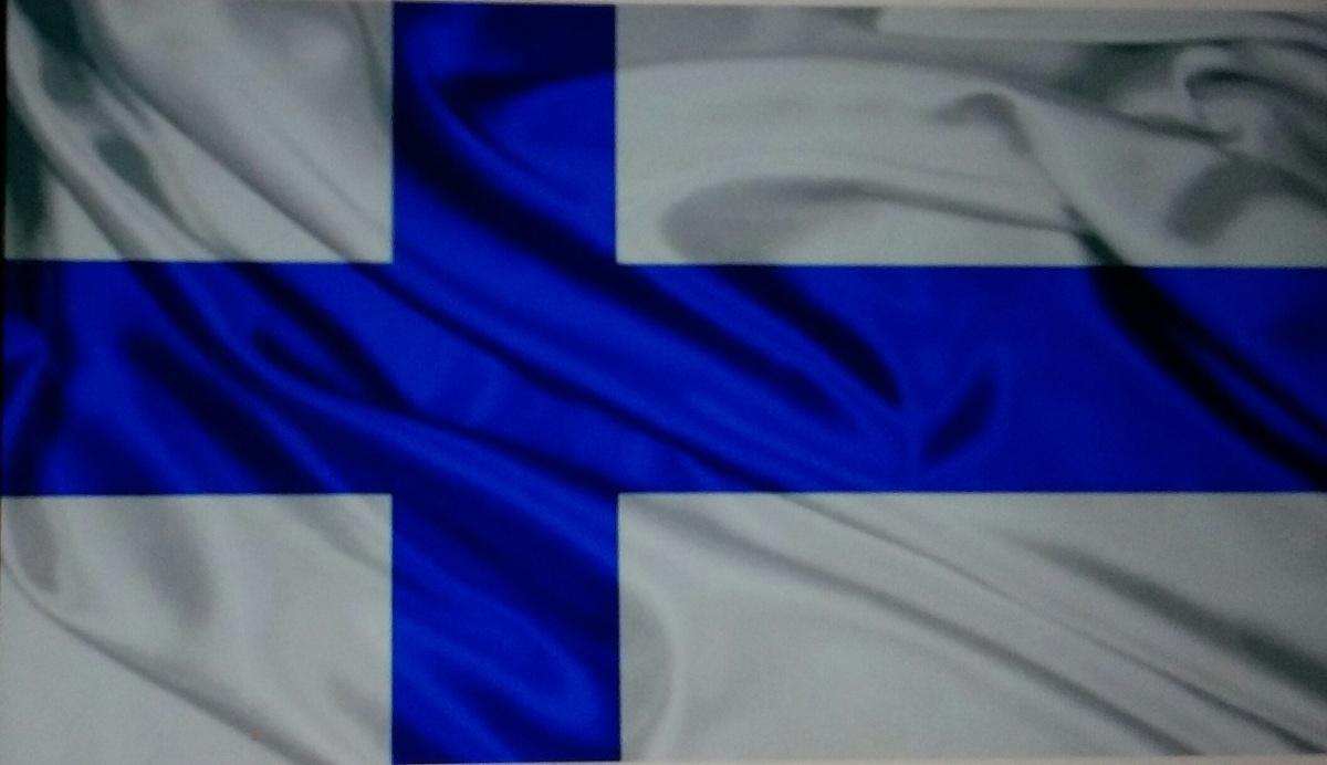 KULTTUURI. HISTORIA. SUOMI/FINLAND... Kotimaa, Isänmaa, JUHLAVUOSI SUOMI100...1917 - 6.12.2017 ITSENÄISYYDEN JUHLAPÄIVÄ ...TAPAHTUMIA, PRESIDENTIN LINNANJUHLAT, Museot&Näyttelyt Taide, Kirjallisuus, Elokuvat...  30.11.2017 Suosittu HXSTYLE.net HEINIS