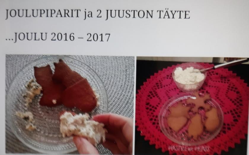 20181213_165321