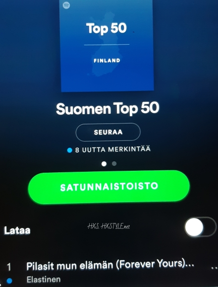 1571741643577