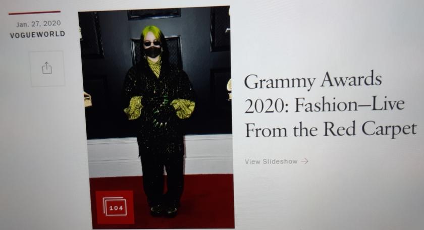 20200204_084303