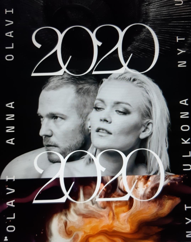 20200209_160019
