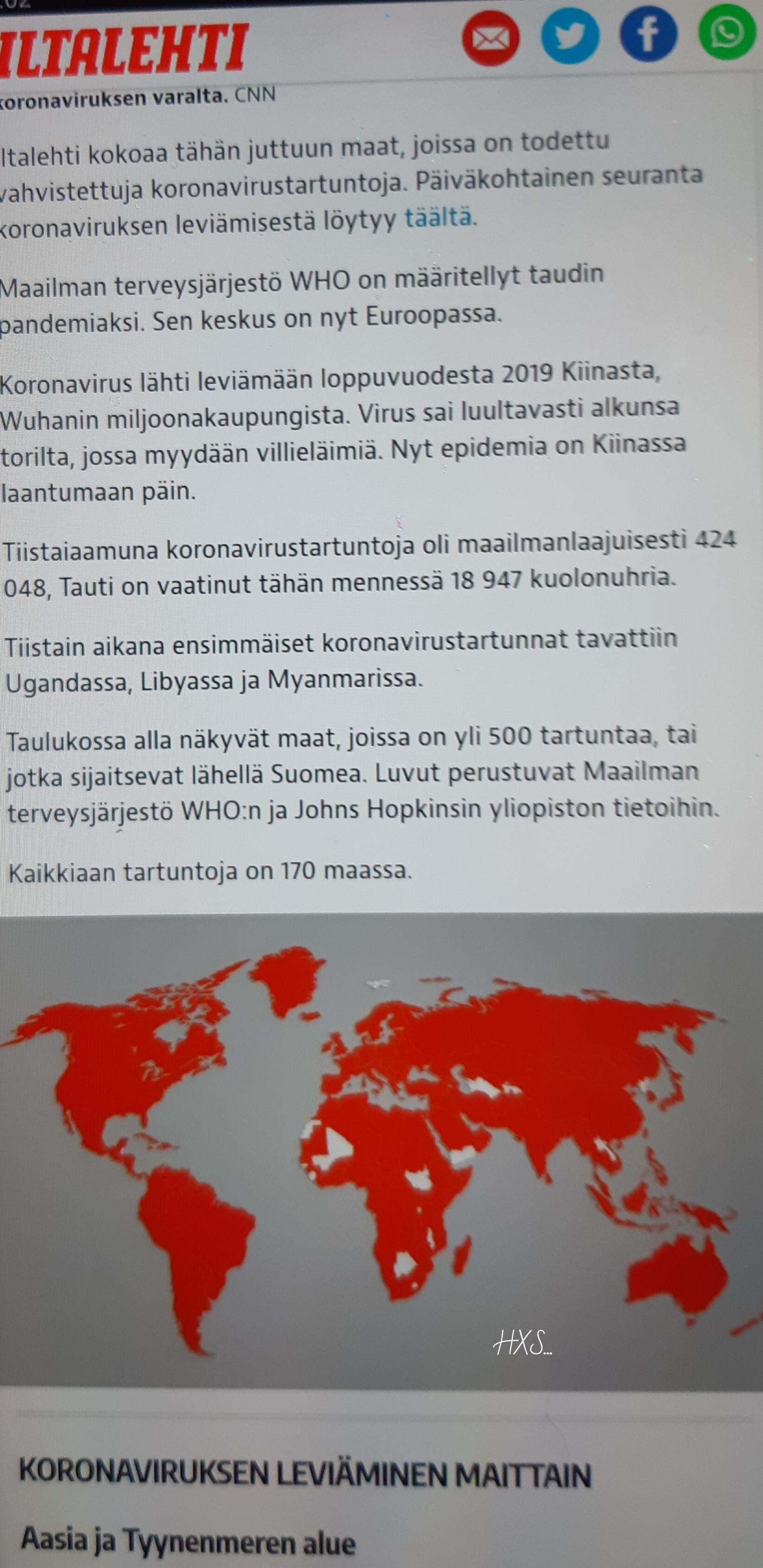 1585204030156