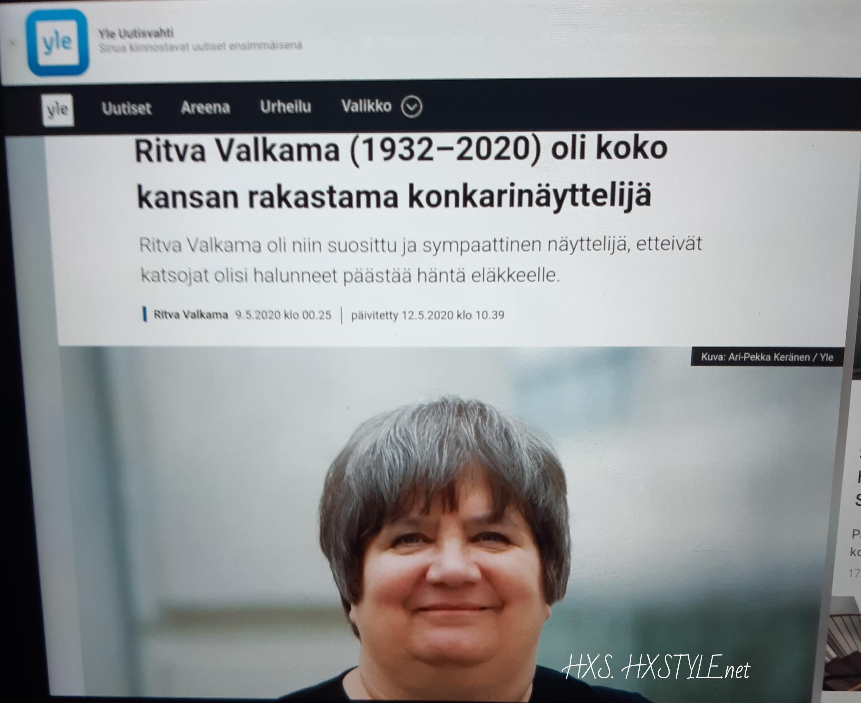 1589433644554