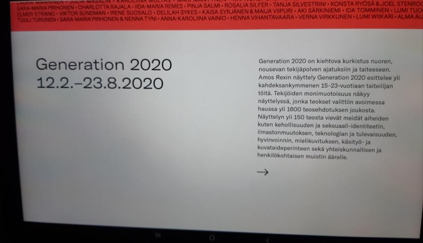 20200514_080842