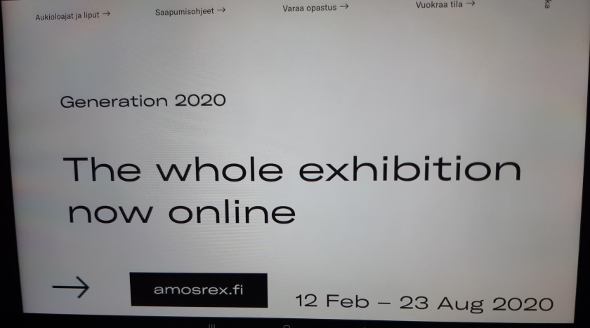20200514_080910