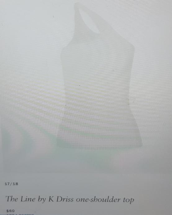20200519_152720