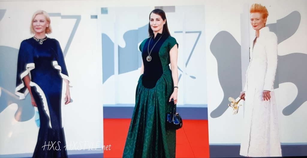 TAW Venice Biennale   How to wear, Fashion news, Fashion