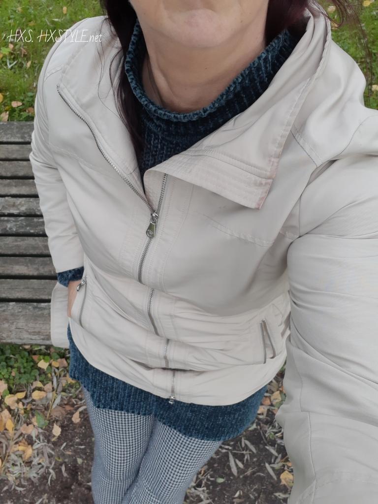 Syksyllä vielä kun tarkenee istun Puiston penkillä Katselen ja Kuuntelen..... Nautin LUONNOSTA, Raikkaasta ilmasta...